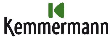 Ludger Kemmermann GmbH Logo